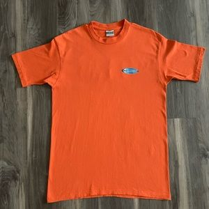 Billabong Shirts - Vintage Billabong T
